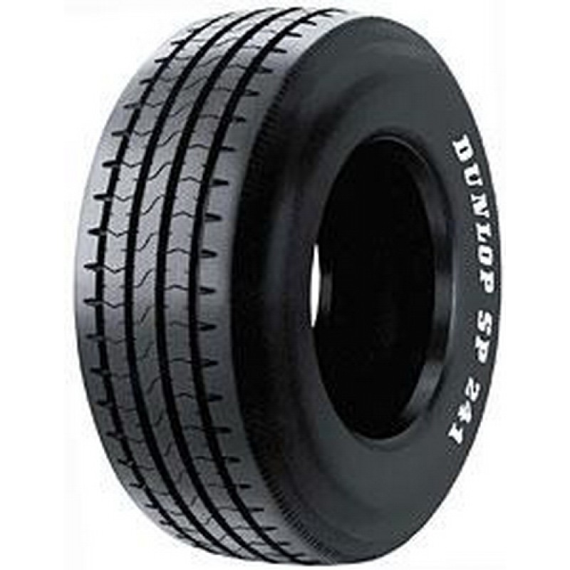 Dunlop SP241 425/55R19,5 160J Прицепная