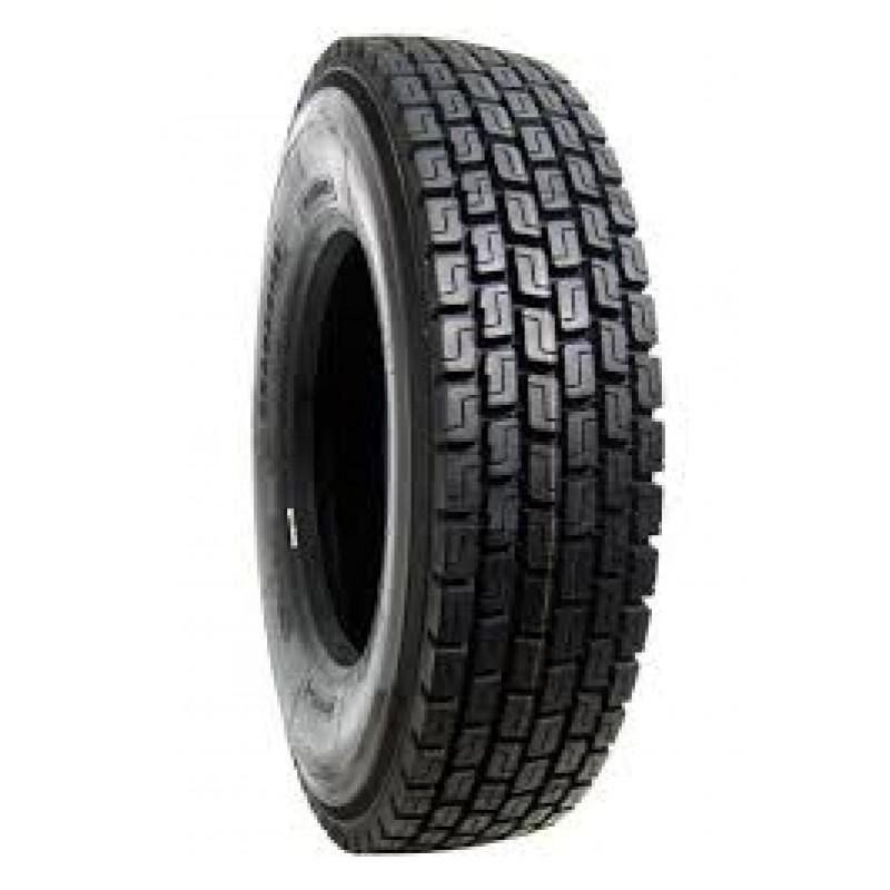 Roadshine RS612+ 295/80R22,5 154/151M