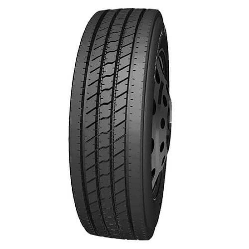 Roadshine RS618A 315/70R22,5 151/148M