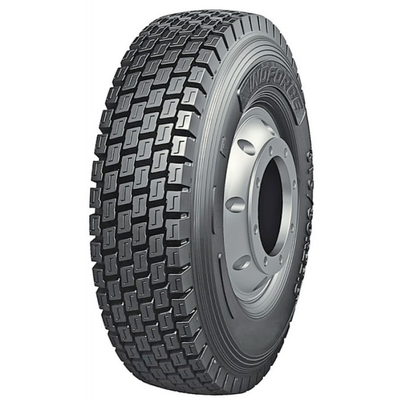 Windforce WD2020 315/70 R22,5 154M