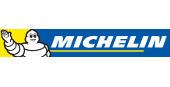michelin tyres logo