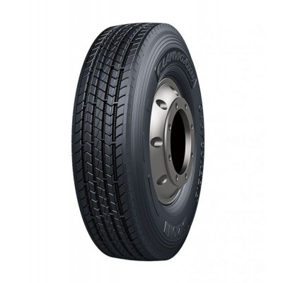 Compasal CPS21 315/70R22,5 154/150M (20PR) Рулевая