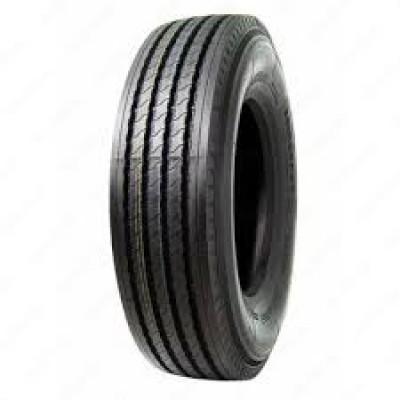 Roadshine RS620A 295/80R22,5 154/151M Рулевая