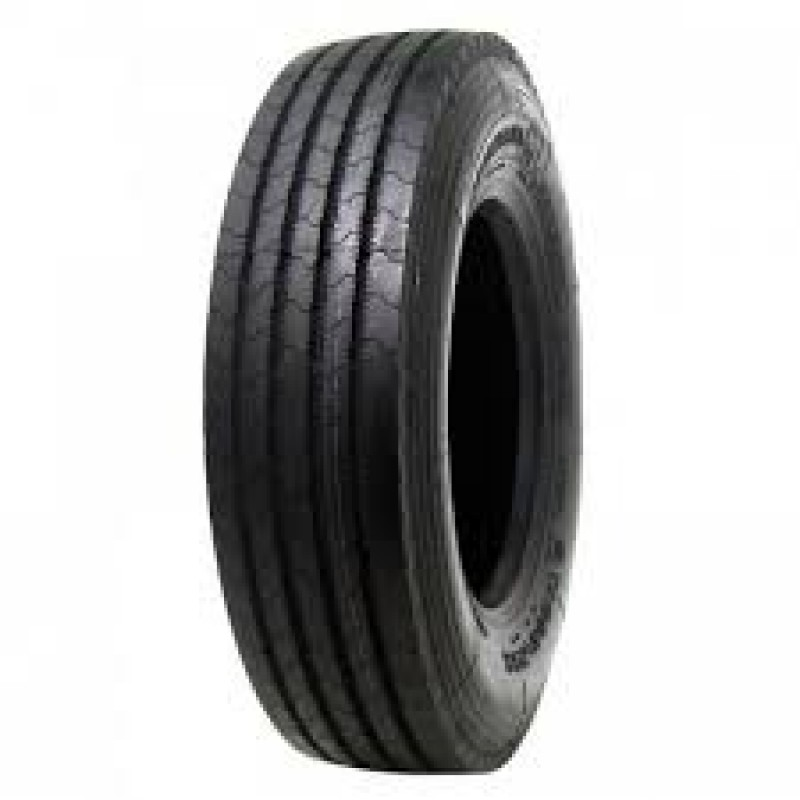Roadshine RS615 215/75R17,5 127/124M