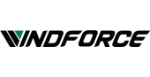 windforce tyres logo